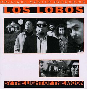 By-The-Light-Of-The-Moon-Los-Lobos-2012-SACD-NEUF