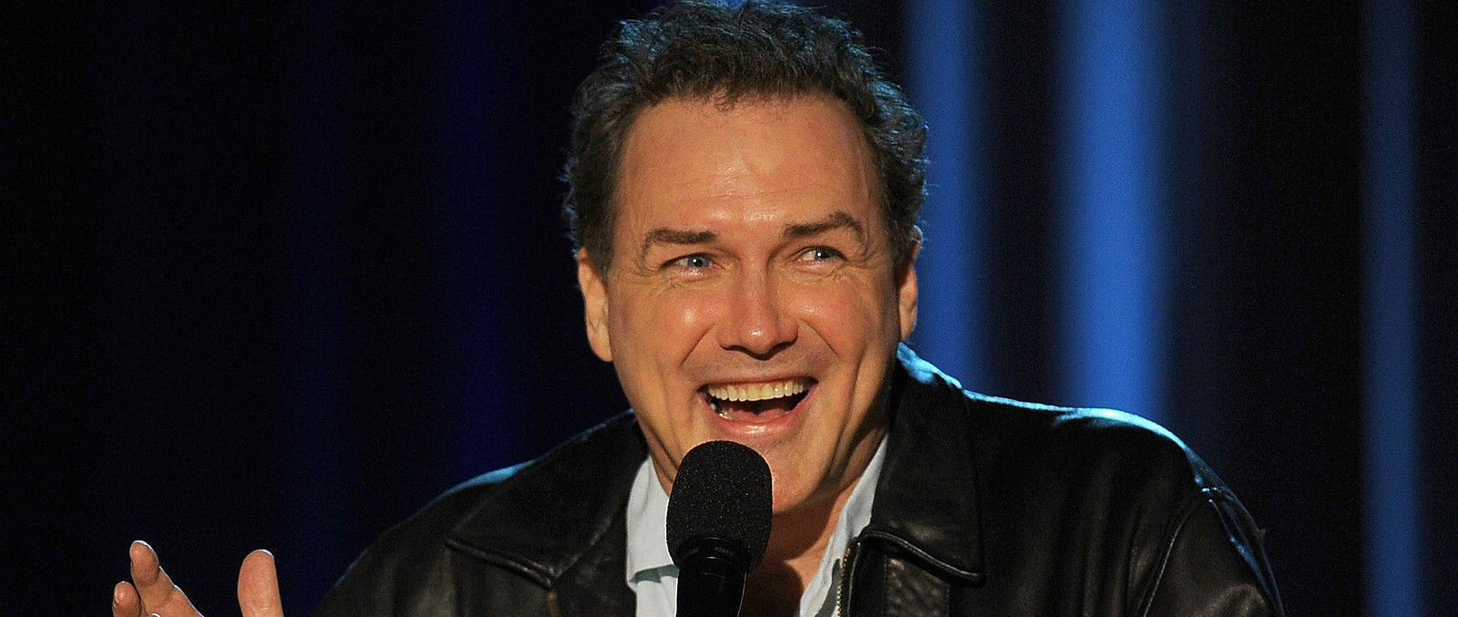 Norm MacDonald Tickets (18+ Event)