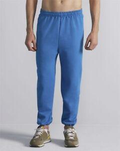 Gildan-Heavy-Blend-Sweatpants-18200