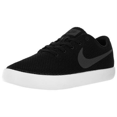 Nike Men's Essentiaist 81110 -001 Athletic    Casual scarpe da ginnastica Dimensiones  7.5 - 10  acquista marca