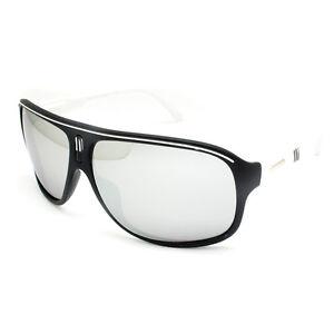 First Class Race Sonnenbrille Reflexbügel Verspiegelt Mehrfarbig Incl Etui O5s3XG1dy