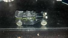Chevrolet Classic Six Die-Cast Car.  National Mint