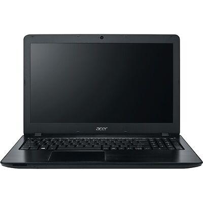 """NEW Acer NX.GFHSA.004 Aspire F5-F73G 15.6"""" Intel Core i7 1TB 16GB Notebook"""