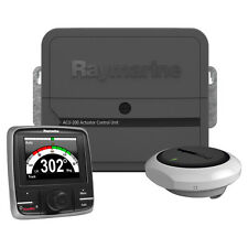 RAYMARINE EV-200 POWER PILOT NO DRIVE UNIT