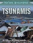 Tsunamis by Richard Spilsbury, Louise Spilsbury (Hardback, 2017)