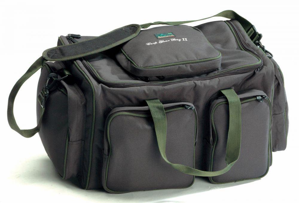 Anaconda Carp Gear Bag II