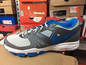 5 Tr Us 10 1 5 Nike Neu Sport 44 Trainer Fitness Freizeit Alltag Max Air Gr One xzxvwqIE8