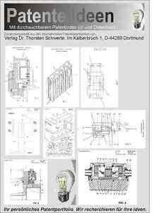 Passivhaus Technologie Kompendium 1640 Seiten