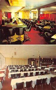 Kingsville-Ontario-Canada-1960s-Postcard-The-Terrace-Room-overlooking-Lake-Erie