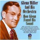Glenn Miller - How Glenn Found His Sound (2013)