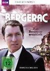 Bergerac - Jim Bergerac ermittelt (2014)