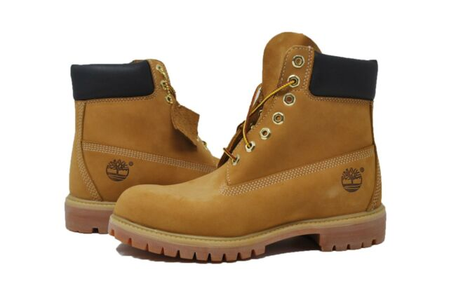 Beautiful Timberland Shoes Sale: Timberland 6 Inch Premium