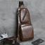 Top-quality-Men-039-s-Shoulder-Bag-Sling-Chest-Pack-Sports-Crossbody-Handbag thumbnail 18
