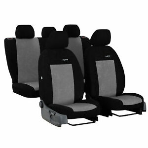 Sitzbezuege-Universal-Schonbezuege-W989-PEGEOT-106