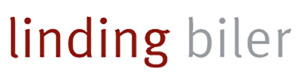 Linding Biler A/S