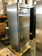 1536 True T 23dt Hc 27 One Section Commercial Refrigerator Freezer