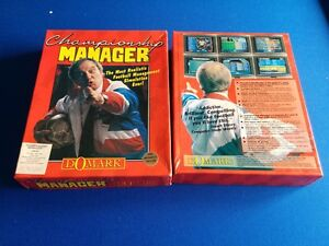 Commodore-Amiga-Championship-Manager-Domark-Tested-and-Working-2