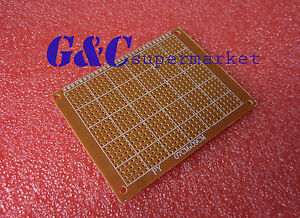10pcs-DIY-Prototype-Paper-PCB-Universal-Board-7-9-cm-7-9-cm-M27
