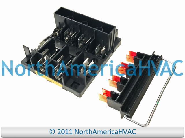 Intertherm Nordyne 15 17 KW Furnace Heat Sequencer Relay 621678 621678 01-0842