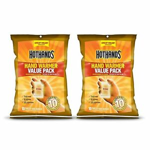 HotHands-Hand-Warmers-Value-Pack-2-PACK