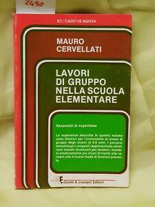 Lavori-di-gruppo-nella-scuola-elementare-di-Mauro-cervellati