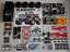Choice-Of-New-Genuine-Tamiya-Spare-Parts-For-039-Blackfoot-2016-58633-039-R-C-Car 縮圖 1