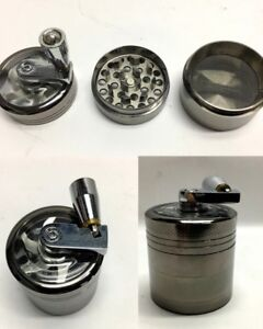 New-Mini-Metal-Alloy-Herb-Spice-Grinder-Tobacco-Crusher-Smoke-Hand-Muller