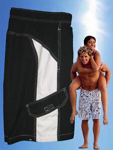 Annonce Actif De Athletic Nike Sports Shorts Surf Bleu Plage Dept Neuf Nautiques 4BXwB