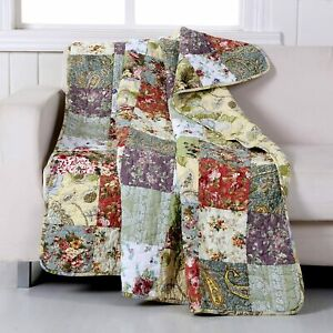 Greenland-Home-Blooming-Prairie-Throw-Blanket-Full-Multi