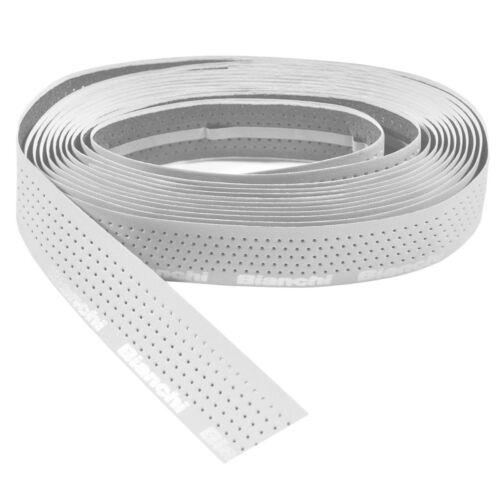 Handlebar Tape Bianchi EOLO SOFT-White