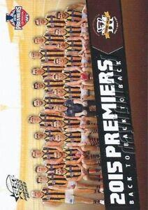New-2015-HAWTHORN-HAWKS-AFL-Premiers-Card