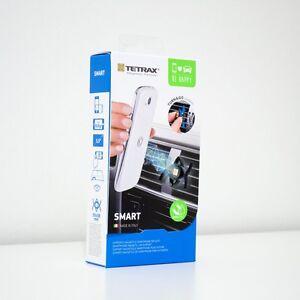 TETRAX-SMART-holder-smartphone-tablet-discreet-all-phone