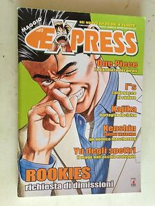express-N-23-star-comics