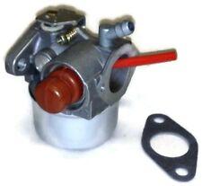 New Carburetor For Tecumseh 640339 LEV90 LV148EA LV148XA LV156EA LV156XA 26-79