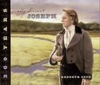 My Servant Joseph 200th Anniversary E 0725906251522 by Kenneth Cope CD