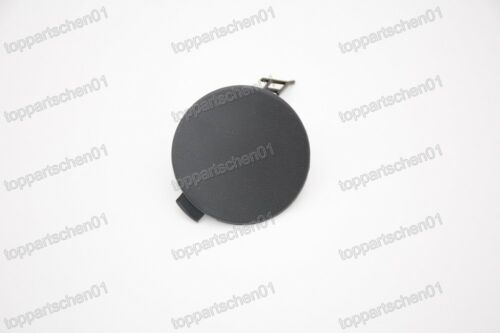 Rear Bumper-Tow Hook Cap Cover New For Jeep Cherokee 2014