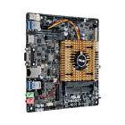 ASUS N3050t Bga1170 Mini ITX
