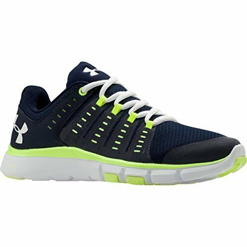 Under Armour Donna Micro G Limitless Tr 2Pick 2Pick Tr SZ/Color. 9388fd