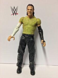 WWE-JEFF-HARDY-WRESTLING-FIGURE-R-3-TECH-SERIES-2-JAKKS-PACIFIC-2002-COMBINE-P-amp-P