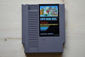 NES-Super-Mario-Bros-pour-Nintendo-NES