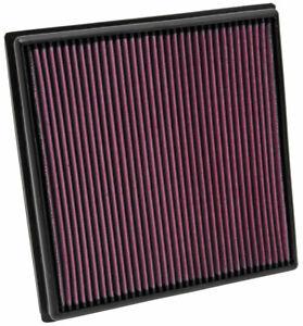 Air Filter For Astra J 2009 2010 2011 2012 2013 2014 2015 13272719 834126 1.3L 1.4L 1.6L 1.7L 2.0L