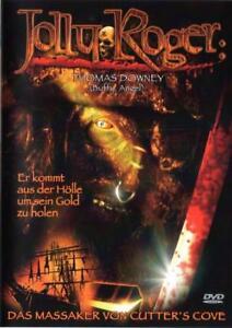 Jolly-Roger-Das-Massaker-von-Cutter-039-s-Cove-Horrorfilm-mit-Rhett-Giles-NEU