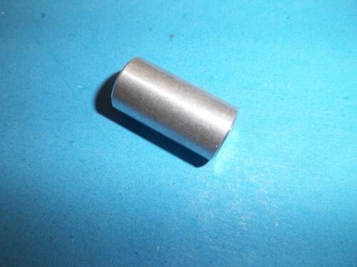 NEW STIHL POLYHEAD BLADE PIVOT PIN FITS FS 5-3 6-3 HEADS 40047136600 OEM