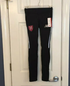 New-balance-Impact-Dry-Performance-Running-Tights-Women-s-XS-NWT