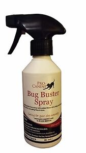 FLEA SPRAY COOLS SOOTHES and REPELS SAFE FOR PUPPIES - <span itemprop=availableAtOrFrom>Aberdeenshire, Aberdeenshire, United Kingdom</span> - Returns accepted Most purchases from business sellers are protected by the Consumer Contract Regulations 2013 which give you the right to cancel the purchase within 1 - Aberdeenshire, Aberdeenshire, United Kingdom
