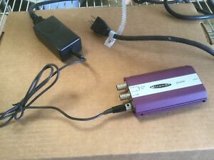 Miranda-SDM-874P-SDI-HSDI-to-DVI-Converter-HDTV-Resolutions-with-cables