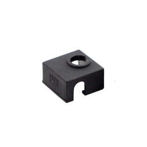 Details about Silicone Hot End Sock For TronXY X5S, All MK7, MK8, MK9  Hotends 3D Printer Parts
