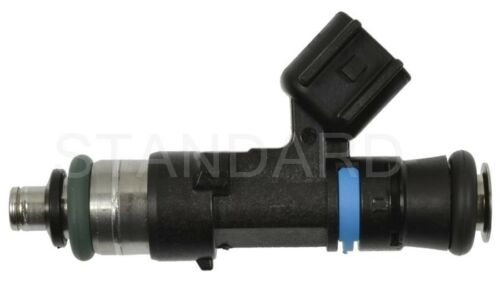 Fuel Injector Standard FJ818