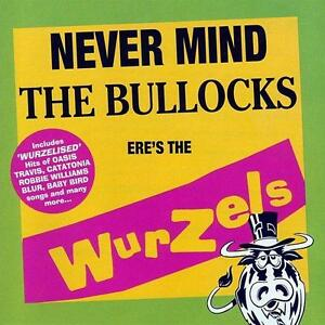 Never-Mind-The-Bullocks-The-Wurzels