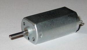 FF-050S-Electric-DC-Motor-7-VDC-8500-RPM-1-5-mm-Shaft-Diameter